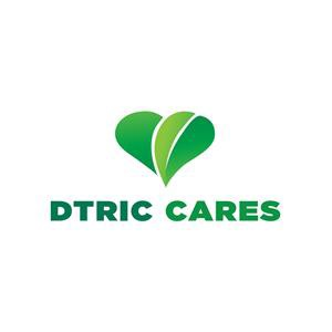 DTRIC Cares3
