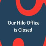 Hilo Closure