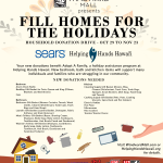 SEARS FILL HOMES IG VERTICAL POST FORMAT