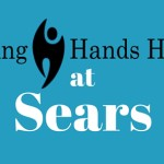 Sears Event