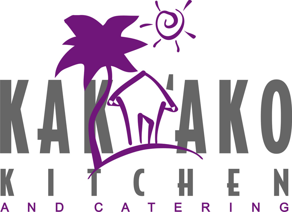 Kakaako Kitchen – 12 Months of Giving Fundraiser in May | Helping ...