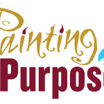 painting-with-a-purpose-logo copy